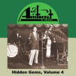 Hidden Gems- Volume 4 (more) ARISTOCRAT RECORDS