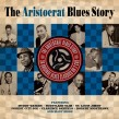 ARISTOCRAT Blues Story-(2CDS) Tom Archia- St Louis Jimmy