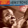 Armstrong Louis- Ken Burns Jazz