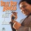 Arnold Billy Boy-Back Where I Belong
