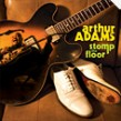 Adams Arthur-  Stomp The Floor