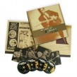 ATLANTIC Blues- (4CDS)- 1949-1970 (LTD EDITION BOX SET)