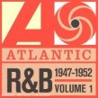 Atlantic R&B 1947-74- Volume 1 (1947-1952) IMPORT