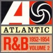 Atlantic R&B 1947-74- Volume 2 (1952-1954) IMPORT