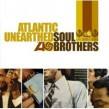 ATLANTIC Unearthed- Soul Brothers
