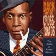 Back To The Crossroads-(USED327) The Roots Of Robert Johnson