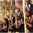 BAD BOOGALOO- Nu Yorican Sounds 1966-1970