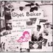 Baker Chet- Sings and Plays