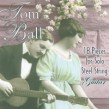 Ball Tom- 18 Pieces For Solo Steel String Guitar