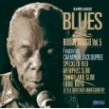 Barrelhouse-Blues & Boogie Woogie- Volume 5