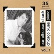 Barrelhouse Chuck- 35 Years Of Chicago Blues Piano Vol 1
