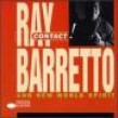 Barretto Ray- Contact!!