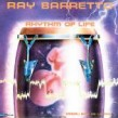 Barretto Ray- Rhythm Of Live