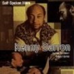 Barron Kenny- (2CDS) Soft Spoken Here