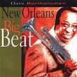 Bartholomew Dave- New Orleans Big Beat