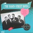 Basin Street Boys-(SEALED VINYL) Sold My Heart To the Junkman