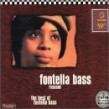 Bass Fontella- Best Of