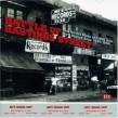 Battle of Hastings Street!!- RAW DETROIT BLUES & R&B 1949-54