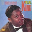 King Bb- The Soul of BB King