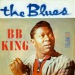 King Bb- The Blues (bonus tracks)