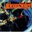 Beausoleil- Best Of The Crawfish Years 1985-1991