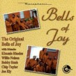 Bells Of Joy- The Original (w/ Willie Nelson; Bobby Rush)