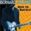 Allison Bernard- Keepin The Blues Alive