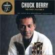 Berry Chuck- His Best Vol. 2 (USED)