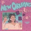 Best Of New Orleans R&B- Volume 2