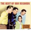 Best of SUN Records- (2CDS) Blues-- Rockabilly-- Country