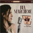 Marchese Bia- Let Me In