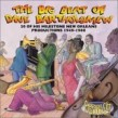 Big Beat of Dave Bartholomew- CLASSIC NEW ORLEANS R&B