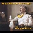 Big Harp George- Chromaticism