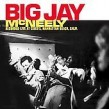 McNeely Big Jay- Recorded Live At Cisco's Manhattan Beach