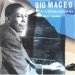 Big Maceo- Victor Bluebird Recordings 1941-42