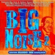 Big Noise 2 - Another Mambo Inn