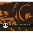 Big Sam's Funky Nation- Peace Love & Understanding