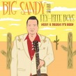 Big Sandy & Hi Fly Rite Boys- What A Dream It's Been