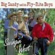 Big Sandy & His Fly-Rite Boys-Swingin West