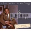Horton Big Walter- (3CDS) Blues Harmonica Giant