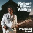 Walker Robert Bilbo- Promised Land