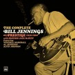 Jennings Bill- Complete PRESTIGE Recordings 1959-60