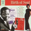 Birth Of Soul- Volume 4