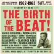 The Birth Of The Beat-(VINYL)  Record Store Day Release