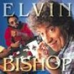 Bishop Elvin- (USED) Ace In The Hole