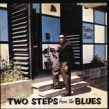 Bland Bobby- Two Steps From The Blues