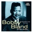 Bland Bobby- Greatest Hits Vol. 1