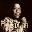 Bland Bobby- Greatest Hits Vol. 2