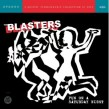 Blasters- Fun On Saturday Night