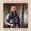 Blasters- Non Fiction